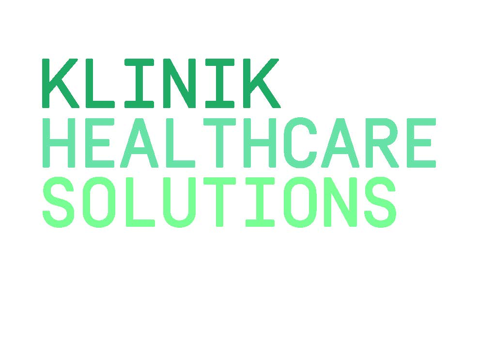 Klinik Healthcare Solutions