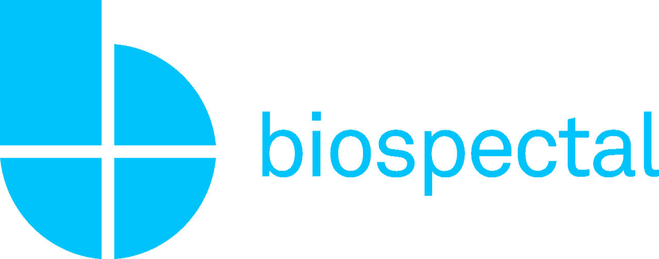 Biospectal_logo