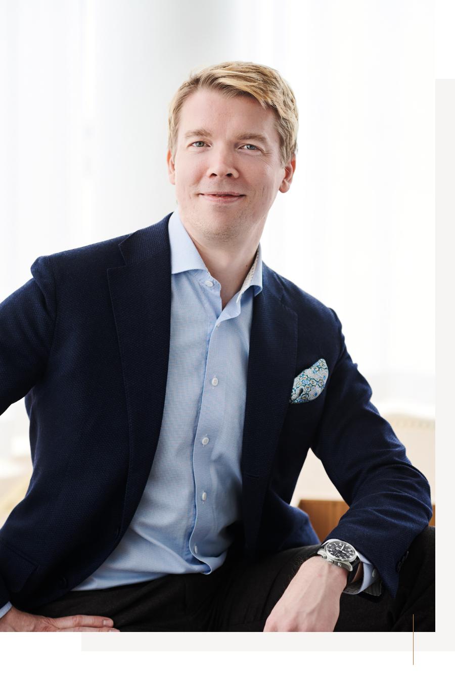 Get in touch_Kustaa Piha_angel investor